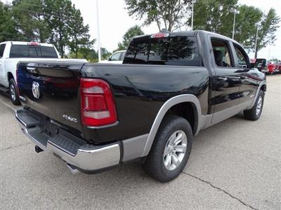2019 Ram 1500 Crew Cab 4x4,  Pickup #ND8418 - photo 2
