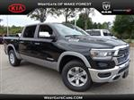 2019 Ram 1500 Crew Cab 4x4,  Pickup #ND8418 - photo 1