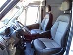 2018 ProMaster 3500 High Roof FWD,  Empty Cargo Van #ND8432 - photo 6