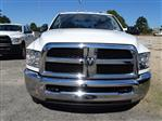 2018 Ram 3500 Crew Cab DRW 4x4,  Cab Chassis #ND8434 - photo 3