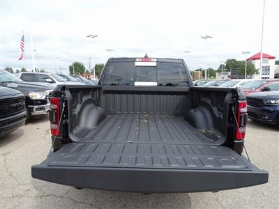 2019 Ram 1500 Crew Cab 4x4,  Pickup #ND8437 - photo 9