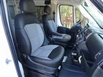 2019 ProMaster 2500 High Roof FWD,  Empty Cargo Van #ND8598 - photo 12