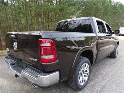 2019 Ram 1500 Crew Cab 4x4,  Pickup #ND8697 - photo 2