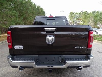 2019 Ram 1500 Crew Cab 4x4,  Pickup #ND8697 - photo 5
