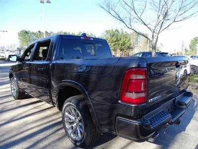 2019 Ram 1500 Crew Cab 4x2,  Pickup #ND8793 - photo 4