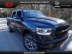 2019 Ram 1500 Crew Cab 4x2,  Pickup #ND8793 - photo 1