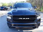 2019 Ram 1500 Crew Cab 4x2,  Pickup #ND8793 - photo 3