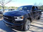 2019 Ram 1500 Crew Cab 4x2,  Pickup #ND8793 - photo 21