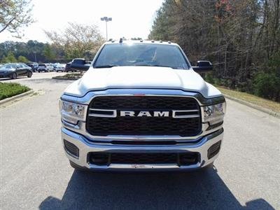 2019 Ram 3500 Crew Cab 4x4, Cab Chassis #ND9010 - photo 3
