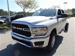 2019 Ram 3500 Crew Cab 4x4, Cab Chassis #ND9010 - photo 18