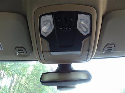 2019 Ram 5500 Regular Cab DRW 4x4, Cab Chassis #ND9327 - photo 11