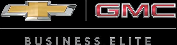 Mark Christopher Fleet logo