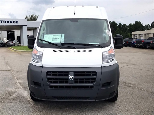 2017 ProMaster 1500 High Roof, Cargo Van #2171159 - photo 3