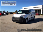 2017 ProMaster City Cargo Van #2171333 - photo 1