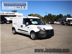 2017 ProMaster City Cargo Van #2171333 - photo 4