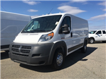 2017 ProMaster 1500 Low Roof, Cargo Van #217707 - photo 1
