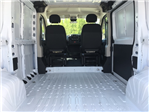 2017 ProMaster 1500 Low Roof, Cargo Van #217728 - photo 1