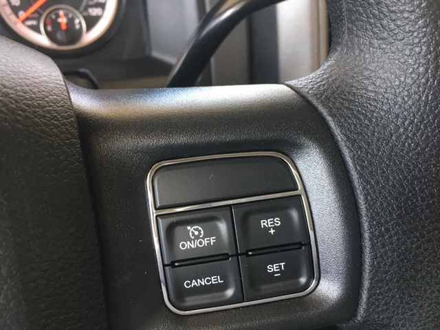 2017 Ram 3500 Regular Cab DRW 4x4 Pickup #217796 - photo 13