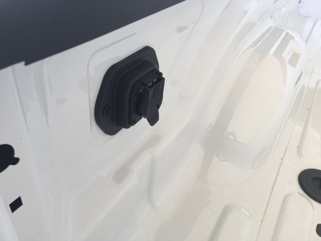 2017 Ram 3500 Regular Cab DRW 4x4 Pickup #217796 - photo 22