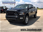 2018 Ram 2500 Crew Cab 4x4 Pickup #218017 - photo 1