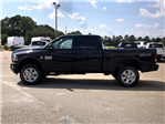 2018 Ram 2500 Crew Cab 4x4 Pickup #218017 - photo 11