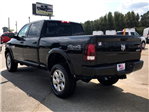 2018 Ram 2500 Crew Cab 4x4 Pickup #218017 - photo 2