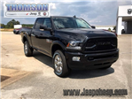 2018 Ram 2500 Crew Cab 4x4 Pickup #218017 - photo 4