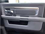 2018 Ram 3500 Regular Cab DRW Pickup #218042 - photo 17