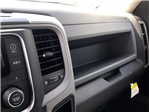 2018 Ram 3500 Regular Cab DRW Pickup #218042 - photo 20