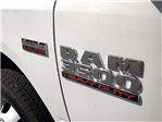 2018 Ram 3500 Regular Cab DRW Pickup #218042 - photo 28