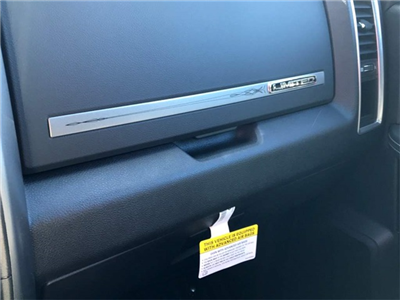 2018 Ram 1500 Crew Cab Pickup #218095 - photo 20