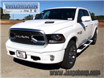 2018 Ram 1500 Crew Cab Pickup #218095 - photo 1