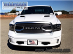 2018 Ram 1500 Crew Cab Pickup #218095 - photo 3