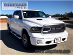 2018 Ram 1500 Crew Cab Pickup #218095 - photo 4