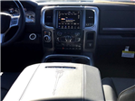 2018 Ram 1500 Crew Cab Pickup #218095 - photo 7