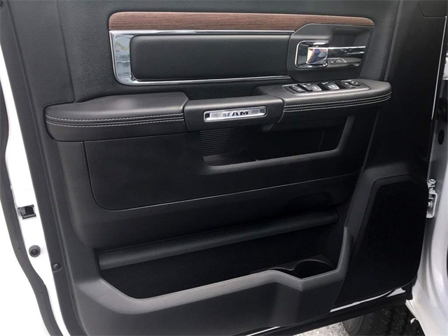 2018 Ram 2500 Crew Cab 4x4,  Pickup #2181038 - photo 18