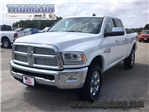 2018 Ram 2500 Crew Cab 4x4,  Pickup #2181038 - photo 1