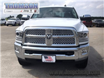 2018 Ram 2500 Crew Cab 4x4,  Pickup #2181038 - photo 3