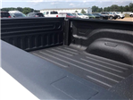 2018 Ram 2500 Crew Cab 4x4,  Pickup #2181038 - photo 26