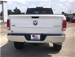 2018 Ram 2500 Crew Cab 4x4,  Pickup #2181038 - photo 27