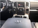 2018 Ram 2500 Crew Cab 4x4,  Pickup #2181038 - photo 7