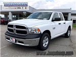 2018 Ram 1500 Quad Cab 4x2,  Pickup #2181046 - photo 1