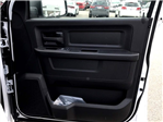 2018 Ram 1500 Quad Cab 4x2,  Pickup #2181046 - photo 17