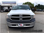 2018 Ram 1500 Quad Cab 4x2,  Pickup #2181046 - photo 3