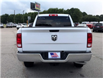 2018 Ram 1500 Quad Cab 4x2,  Pickup #2181046 - photo 27
