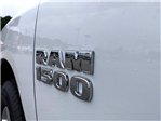 2018 Ram 1500 Quad Cab 4x2,  Pickup #2181046 - photo 28