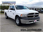 2018 Ram 1500 Quad Cab 4x2,  Pickup #2181046 - photo 4