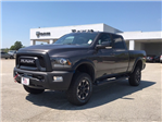 2018 Ram 2500 Crew Cab 4x4,  Pickup #2181071 - photo 1