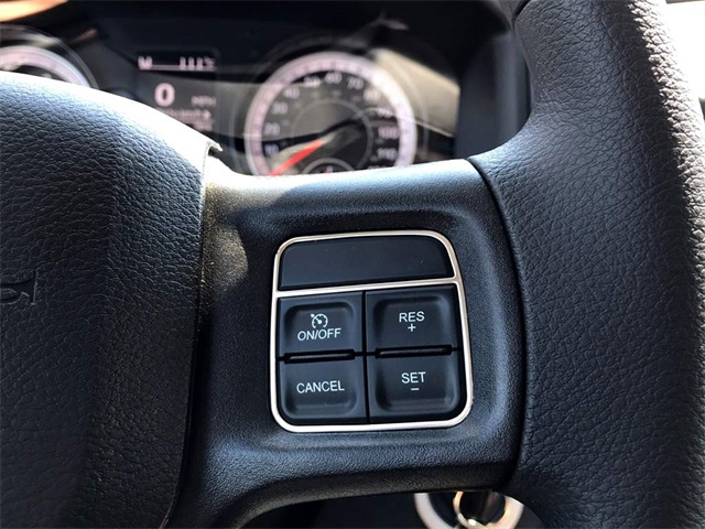 2018 Ram 3500 Regular Cab DRW 4x4,  Pickup #2181098 - photo 15