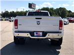 2018 Ram 3500 Regular Cab DRW 4x4,  Pickup #2181098 - photo 27